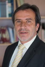 Eduardo Alberto Gómez Bello
