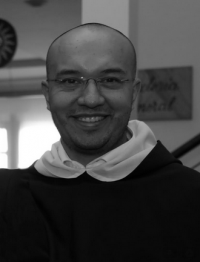 Fray Alberto Ramírez Téllez O.P