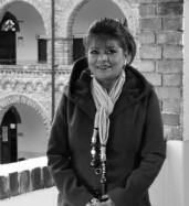 Olga Marina García Norato