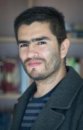 Sigifredo Romero Tovar